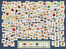 190+ Cards / Boardmaker Pack - Food / Meal - Now / Next - SEN / PECS / Autism