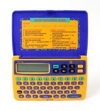 Oregon Scientific Retro Vintage Calculator DB-139 ***FREE P&P***