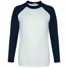 3/4 - Ärmel Jungen-T-Shirts, - T-Shirt