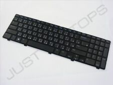 Genuine Dell Inspiron 15 3537 3521 cinesi TASTIERA Windows 8 CHIAVE hwj2n LW