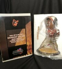 Eddie Murray Bobblehead Hall of Fame 1977 Baltimore Orioles Original Packaging
