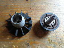 ROBBE MOSKITO COMPLETE CLUTCH ASSEMBLY