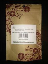Best Quality Epimedium Horny Goat Weed Extract Powder 10g, 98%Icariin YUNDAO BIO