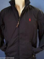 Manteaux et vestes Ralph Lauren taille L pour homme