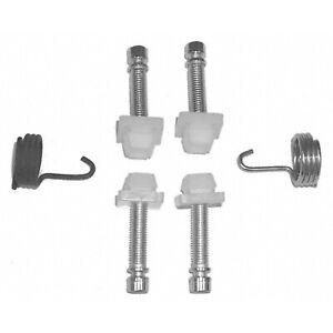 "Headlamp Adjuster Kit, ""X"" Body, 4012-069-71S"