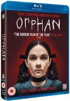 Orfano Blu-Ray Nuovo (OPTBD1667)