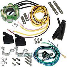 Stator for Suzuki 32101-36E10 32101-36E20 32101-36E30 Magneto