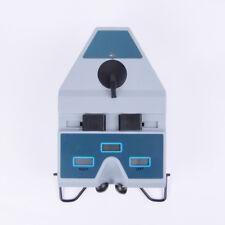 ST Digital Pupilometer Optical PD Interpupillary Distance Meter LCD Display New