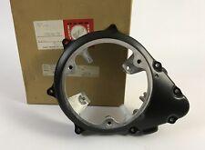Coperchio carter Sx - Cover LH Crankcase - Honda CB900F NOS 11341-461-750