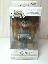 Funko Rock Candy - Harry Potter with Prophecy Vinyl Collectible Figure Toy NEW