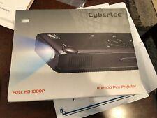 Cybertec HDP-100 Pico Projector FULL HD 1080DP
