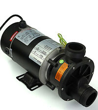 DXD-1A pump  0.75 kw/1.0HP/ and for spa tub pump & bathtub pump