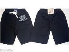 Ralph YearsFor Boys Shorts2 Lauren 100Cotton SaleEbay 16 ZOXwkiuPT