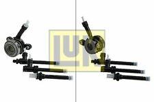 LUK 510 0225 10 Zentral Nehmerzylinder Kupplung Mann
