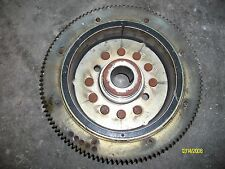 1998 Yamaha 225 Rotor-Flywheel-61A-85550-01-00