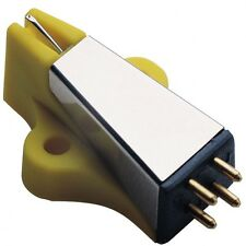 rega Exact 2 top-line MM high-output Phono Cartridge AUTHORIZED-DEALER