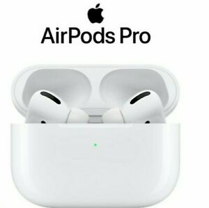 Air-pods pro 1:1
