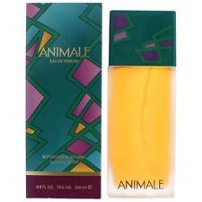 Animale By Parlux Women 6.7 6.8 oz 200 ml Eau De Parfum Spray Nib Sealed