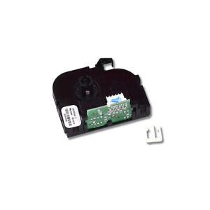 Liftmaster 41D7742-7 Travel Module Kit 1/2HP Garage Opener Chamberlain Craftsman