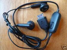 KIT PIETON OREILLETTE Pr SAMSUNG D980 Player Duo