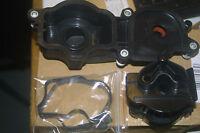 BMW DIESEL ENGINE BREATHER VALVE E39 E60 525d 530d E46 E90 320d 325d 330d X5