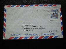 CANADA - enveloppe 1/10/1974 (cy28)