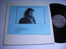 Bruce Springsteen The Boss of the Boardwalk 1980 LP VG++