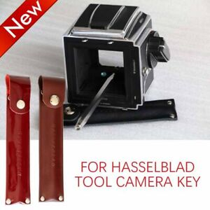 NEW For Hasselblad Tool Camera Key