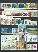 China Taiwan 2019 Whole Year of Pig Full Stamps set Rat