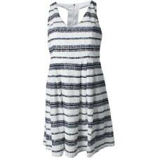 City Chic Nylon Plus Size Dresses for Women
