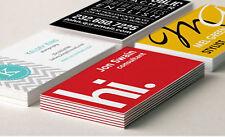 REALIZZAZIONE GRAFICA Volantini Biglietti da Visita Locandine