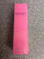 Ghost Cherish Eau De Toilette 50ml Perfume