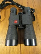 Leitz Trinovid Binoculars 7x42B
