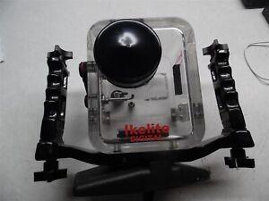 Ikelite Digital Acrylic Camera Housing 6010.92