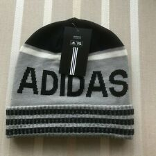 Adidas Golf Beanie - Winter Hat - One Size - BNWT      +