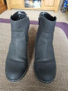 Debenhams Ankle Boots for Women | eBay