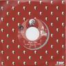"SPYDER TURNER I'm Alive With A Loving' Feeling NEW NORTHERN SOUL 45 60s 7"" vinyl"
