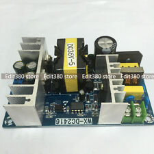 AC-DC Inverter 110V 120V 100-265V to 36V 5A Adapter Switching Power Supply SMPS