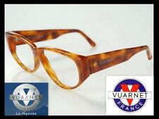 VUARNET 090 CUI PLASTIC FRAME SUNGLASSES GLASSES EYEGLASSES NEW
