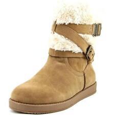 Calzado de mujer de nieve de lona Talla 37.5
