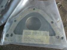 FLANSCH VW 051103152 / 056103153 / VERS.NR 2805-12-175-1905