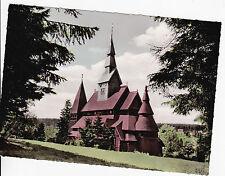 Ansichtskarten ab 1945 aus Niedersachsen mit dem Thema Dom & Kirche