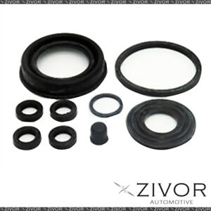 PROTEX Disc Caliper Repair Kit - Rear For Ford Falcon XE XF By ZIVOR