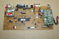 "Couronne 15"" LCD TV Main Board 17MB20-1 26065013 20286690"