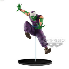 Banpresto Figurine Piccolo Majunior Match Makers - Dragon Ball Z
