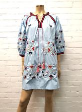 Layers PARIS Cotton Aztec Tunic Size M/L