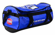 Penn SW Boat Fishing Tackle Bag + Free Post