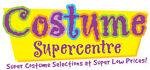 costume_supercentre_aus