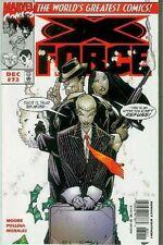 X-Force # 72 (USA, 1997)