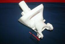Shark Rotator NV500,NV501,UV560 Power Floor Tool Neck